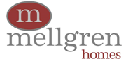 Mellgren Homes